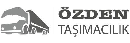 www.ozdentasimacilik.com