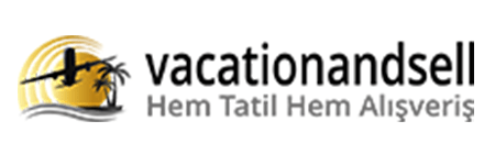 www.vacationandsell.com