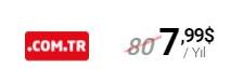 com.tr