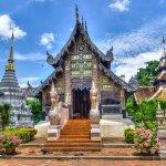 DKB Cash Girokonto in Thailand