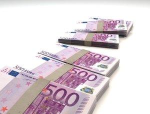 ING Rahmenkredit als Geldreserve