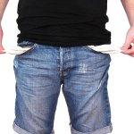 iwoca Kredit für Selbstständige und kleine Unternehmen