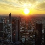Frankfurt am Main Finanzplatz