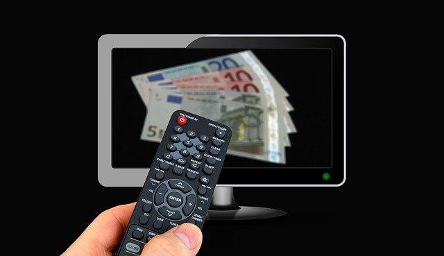 Was ist ein Beitrag? Wieso müssen wir den Rundfunkbeitrag zahlen?