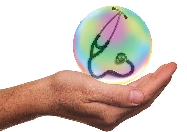 Private Krankenversicherung (PKV) - Viel mehr als eine GKV