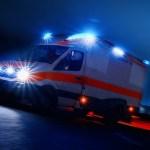 Übernimmt die Krankenkasse die Fahrtkosten