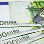 bargeldlosen geldeingang