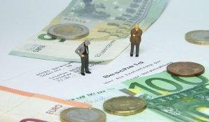 Sonderausgaben oder Werbungskosten