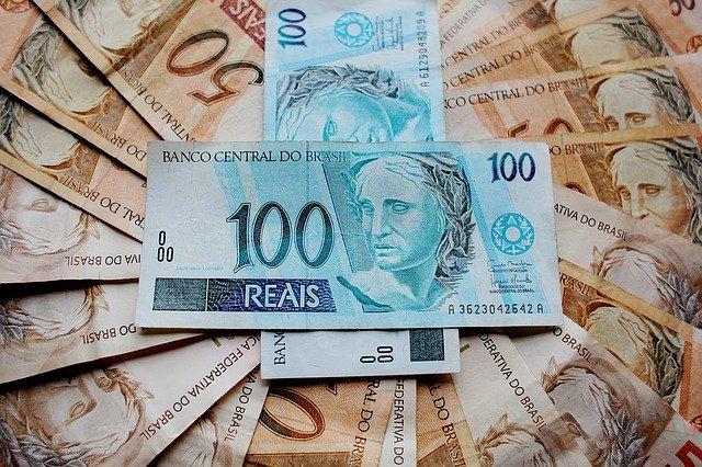 Interbankenkurs Wechselkurs