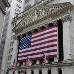 Was ist eine Abgeltungssteuer und was eine Kapitalertragssteuer?