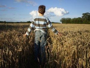 Was ist Kindeswohlgefährdung