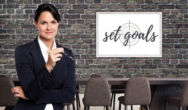 Ein Unternehmen gründen - diese Möglichkeiten hast du