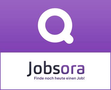 Jobsora 370x300
