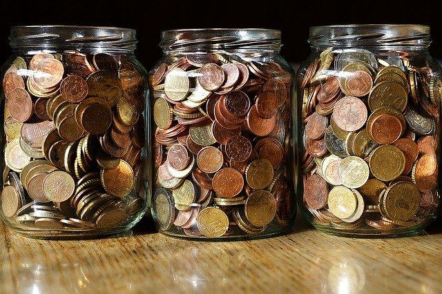 Wie kannst du bei Vivid Geld einzahlen? So kommt die Kohle drauf