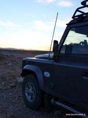 Maroko_B4x4_022