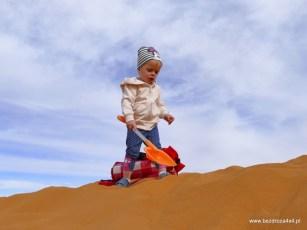 Maroko_B4x4_090