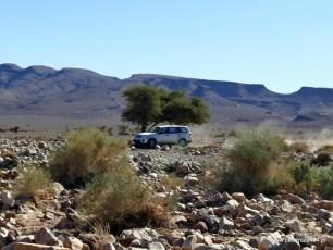 Maroko_B4x4_176