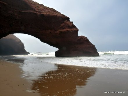 Maroko 2011.10