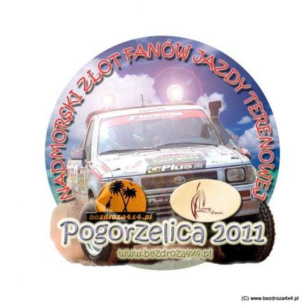 Zlot-Pogorzelica-2011_projekt