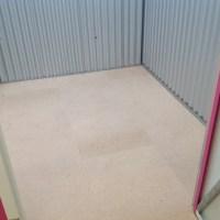Box de stockage à Béziers