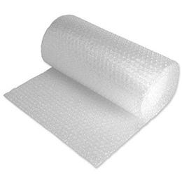 Rouleau de papier bulles 15m