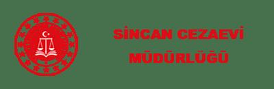 sincan-cezaevi