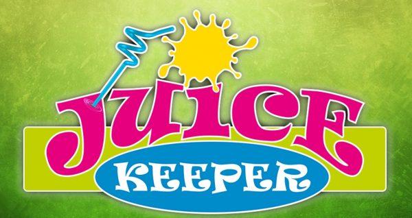 juice keeper gf