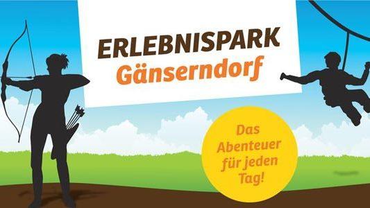 cropped-erlebnispark-gf.jpg