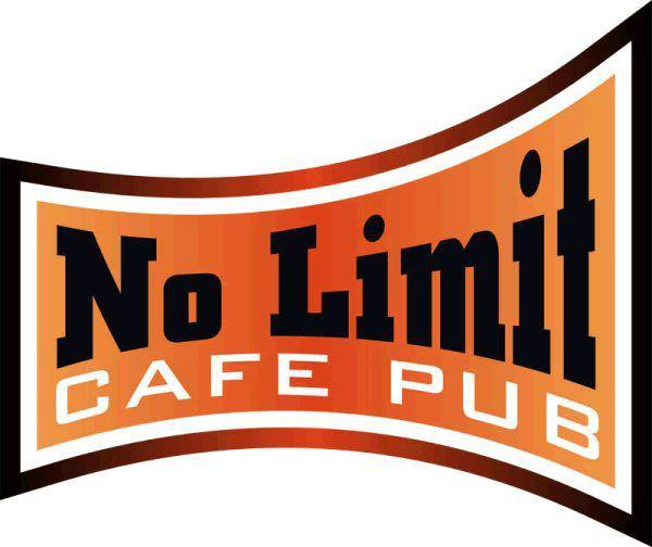 NoLimit Cafe Pub in Gänserndorf