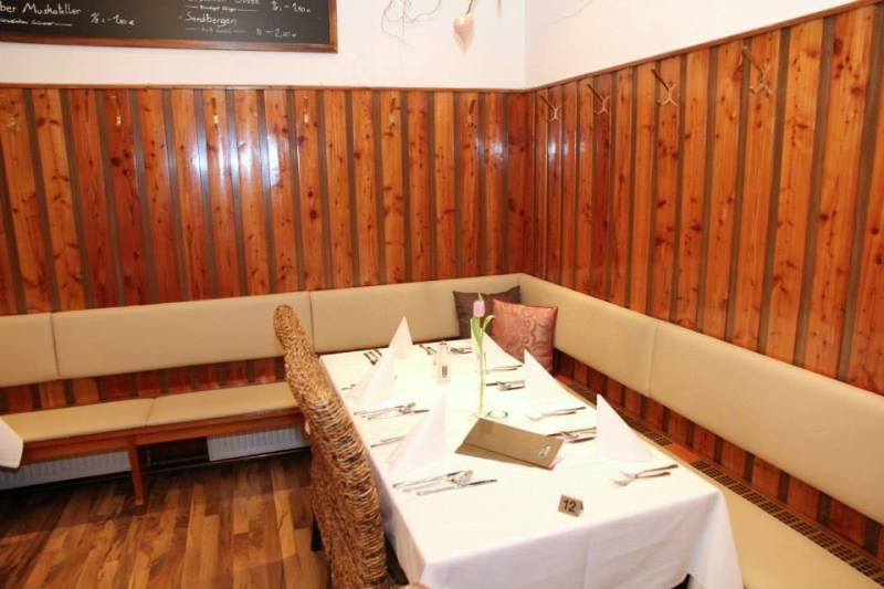 KRAFT Gasthaus & Catering