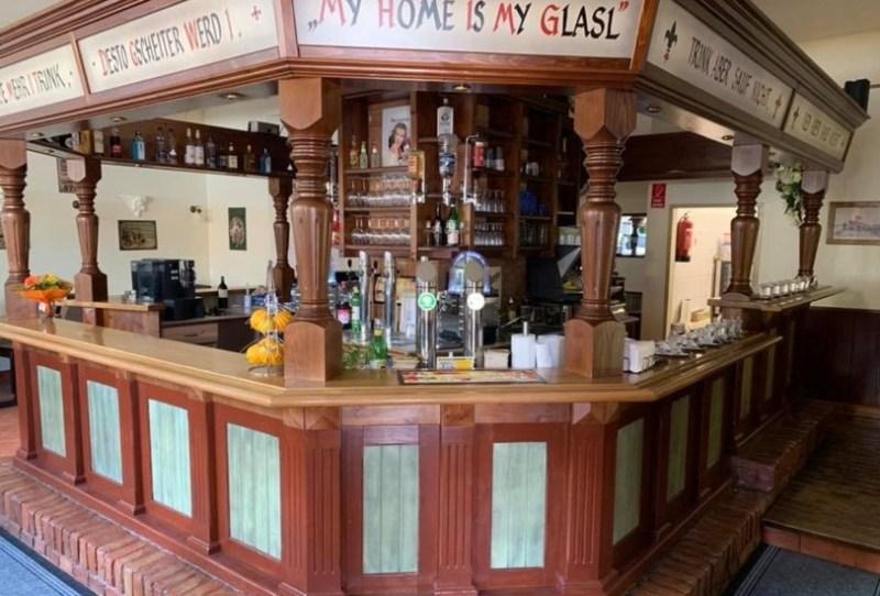 Café Pub Giulia