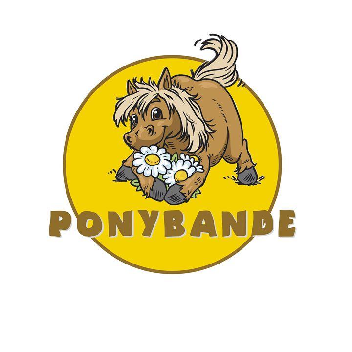 ponybande großhofen