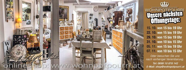 wohnpotpourri10-20