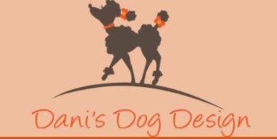 Dani´s Dog Design