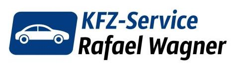 KFZ-Service Rafael Wagner