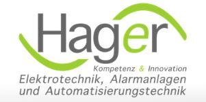 Hager Elektrotechnik