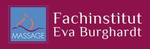 Massage Fachinstitut Eva Burghardt