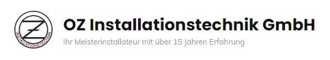 OZ Installationstechnik GmbH