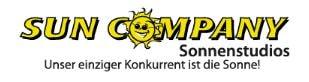 Sun Company Gänserndorf