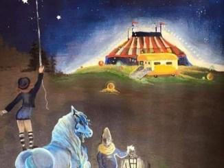 Zirkus Penelli