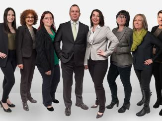 steuerWEHR Team