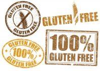 oznacenie bezlepkovych potravin