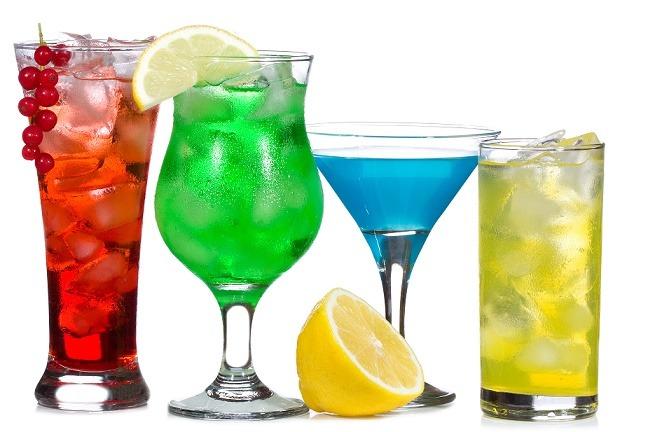 celiakia a alkohol bez lepku