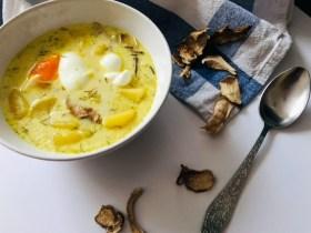 kulajda_recept
