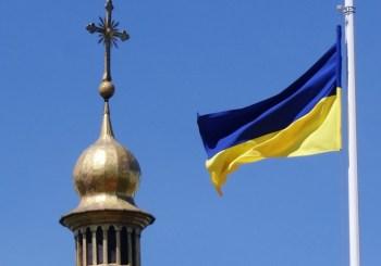 Reisadvies Oekraine en Kiev