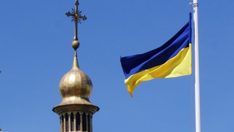 reisadvies oekraine kiev - Bezoek Kiev
