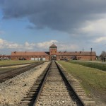 Visit Auschwitz information