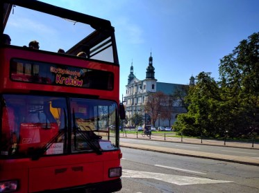 dubbeldekker-bus-krakow-def