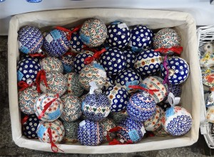 Kerst in Krakau - BezoekKrakau