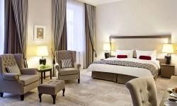 Hotel Metropolitan Krakow